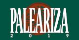 Paleariza 2019 - Festival dell'area Grecanica
