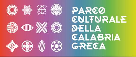 Paleariza 2018 - Festival dell'area Grecanica